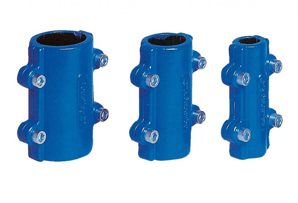маленьком картинки магнитов для водяных труб от накипи выборе