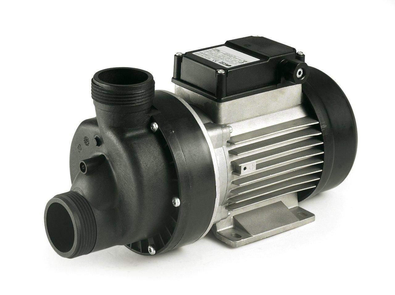 c75ee8cc3 Центробежный насос Evolux 1500, 25,5 м³/ч, 230 V, 0,90 кВт, соед 50 ...